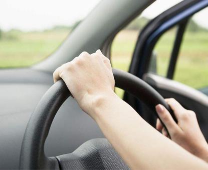个人驾乘意外险(升级版)